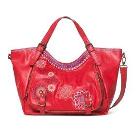 Desigual Damentasche Chandy Rotterdam # 19SAXP50/3000 Tasche