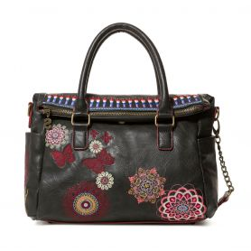 Desigual Damentasche Chandy Loverty # 19SAXPBB/2000 Tasche