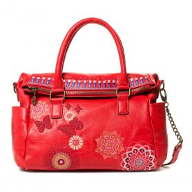 Desigual Damentasche Chandy Loverty # 19SAXPBB/3000 Tasche