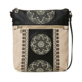 Desigual Damentasche Lady Kaua # 19SAXPDC Tasche