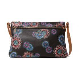 Desigual Damentasche Mandri Durban # 19SAXPFR Tasche