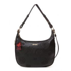 Desigual Damentasche Abby Siberia # 19SAXPGF Tasche