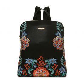 Desigual Damenrucksack Odissey Nanaimo # 18WAXPBL Tasche